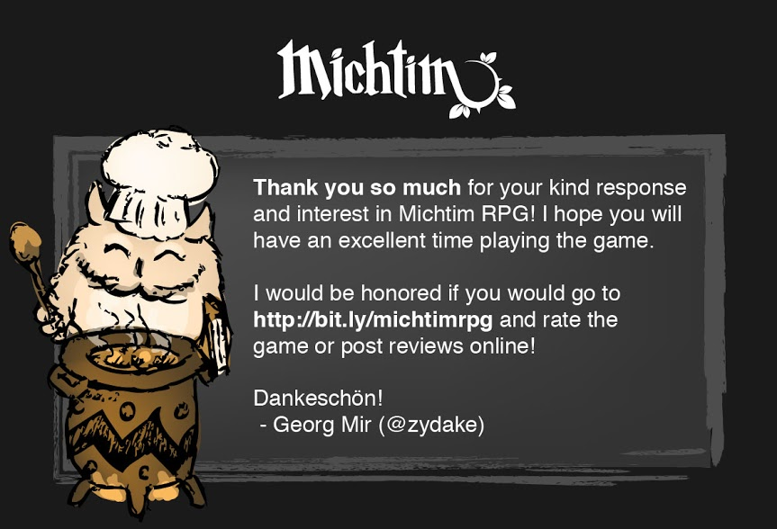 michtim_thankyou