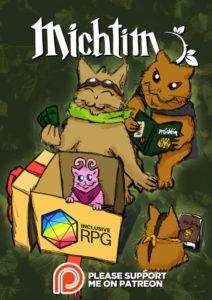 familypack-cover