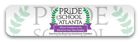 Pride School Atlanta